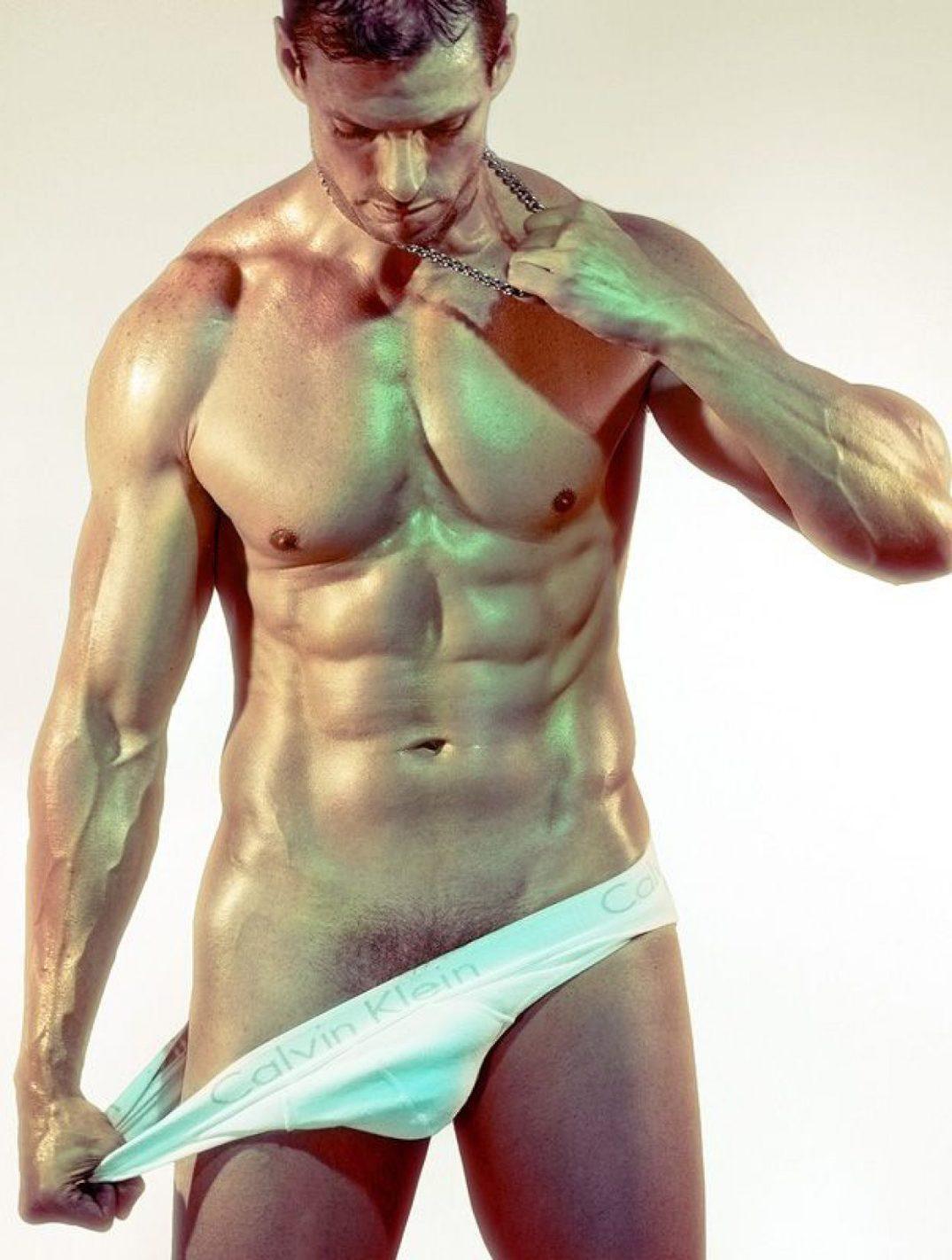 cropped-9ac0560e62afd81e6bf6ed102d702247-sexy-guys-anatomy.jpg